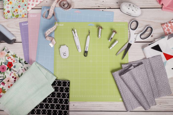O Que é ScrapBook - ferramentas essenciais para scrap