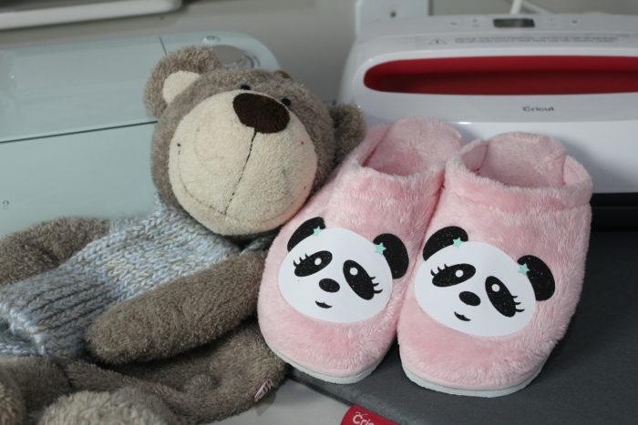 Como personalizar objetos de pelúcia? - urso de pelúcia personalizado