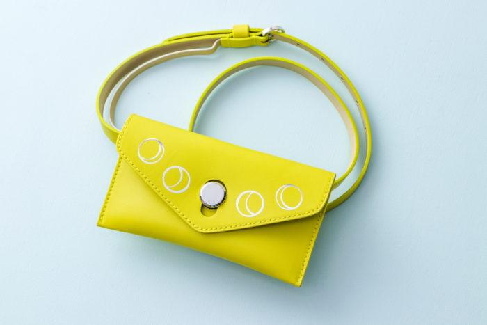 Como Montar Uma Estampariaem Casa - bolsas personalizadas