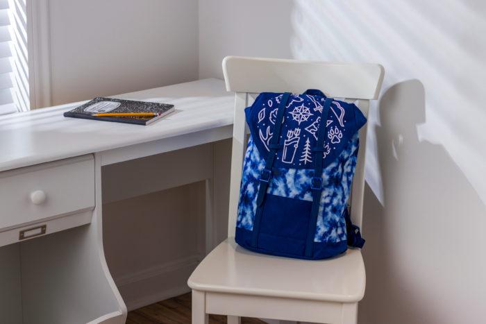 Como Montar Uma Estampariaem Casa - mochilas personalizadas