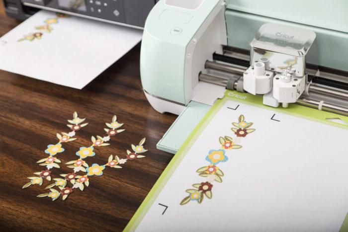 Cricut: Saiba Como Escolher a Melhor Para o Seu Negócio - Print And Cut