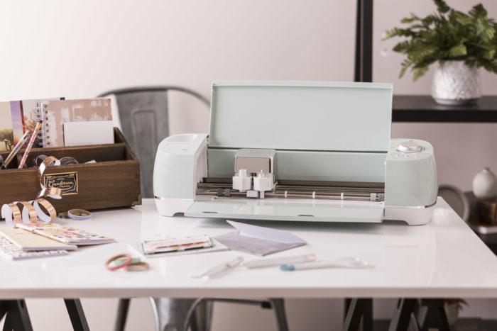 Renda extra: como ganhar dinheiro com artesanato - vantagens de trabalhar em casa