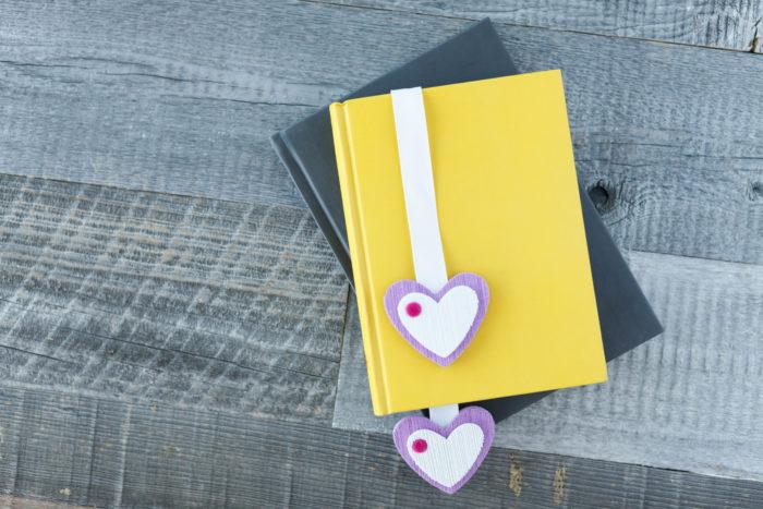 Cricut: Saiba Como Escolher a Melhor Para o Seu Negócio - Scrapbook EVA