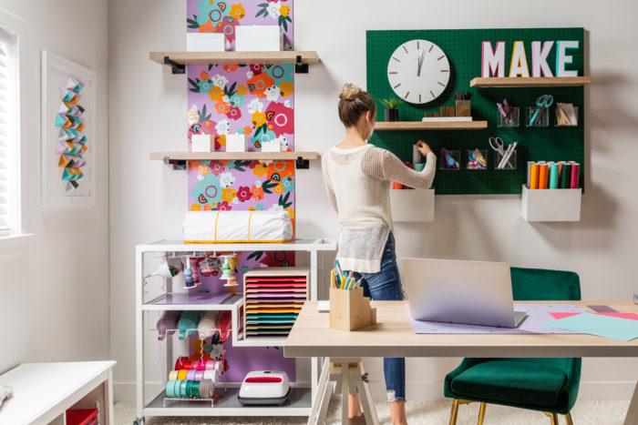 Papelaria Personalizada: Como Começar a Trabalhar - Como divulgar meu trabalho