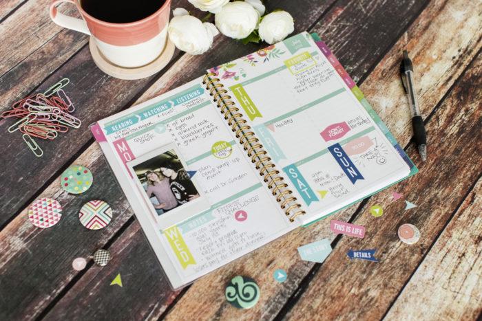 Papelaria Personalizada: Como Começar a Trabalhar - Planners