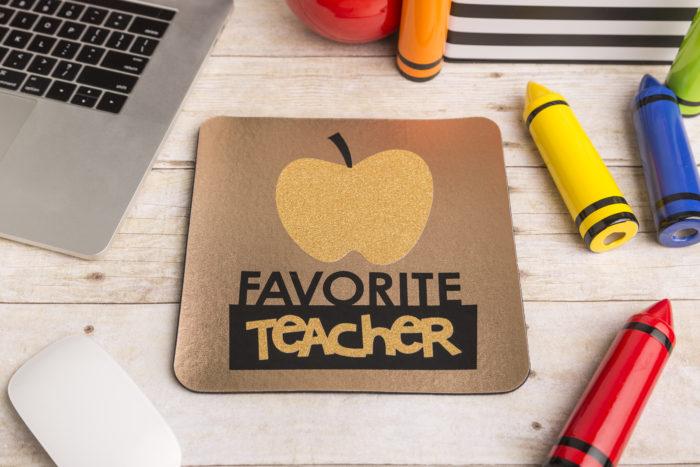 Dia dos Professores: Como Fazer Corujinha - professor preferido