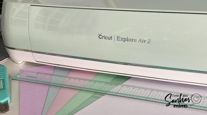 Calendário Personalizado 2020 Arquivo Grátis - Materiais