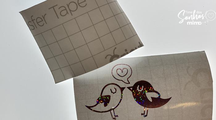 Dia dos Namorados: Como Fazer Caixa para Doces