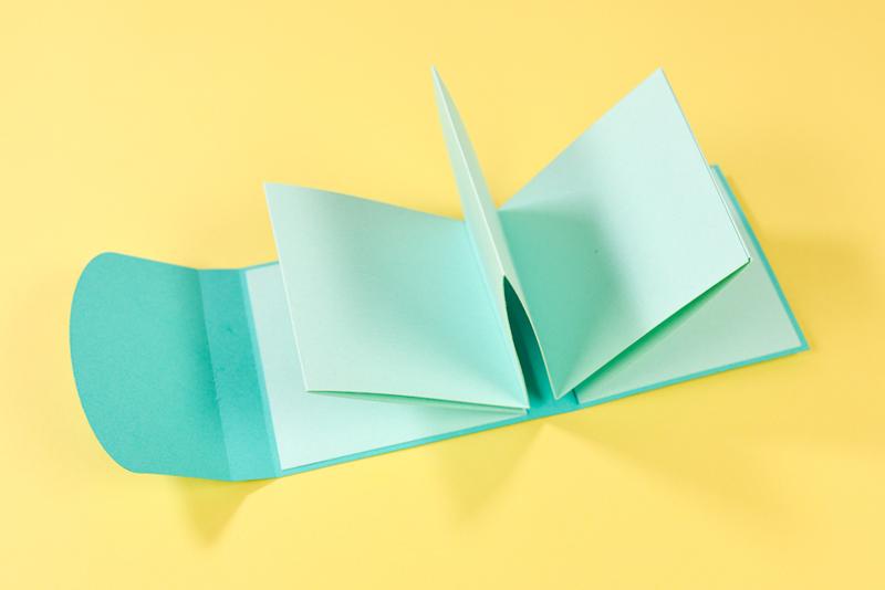 Como Fazer Scrapbook: Dicas, Equipamentos e Ferramentas