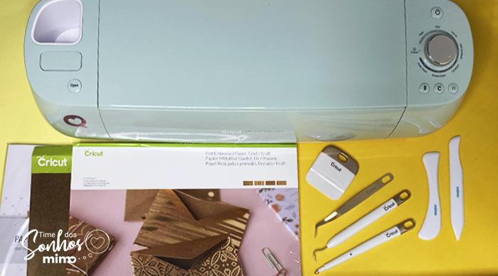 Caixa Personalizada para Presente de Dia dos Pais - Arquivo Grátis