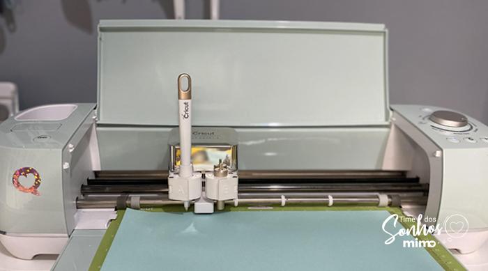 Como Fazer Topo de Bolo Em Camadas - Arquivo Grátis