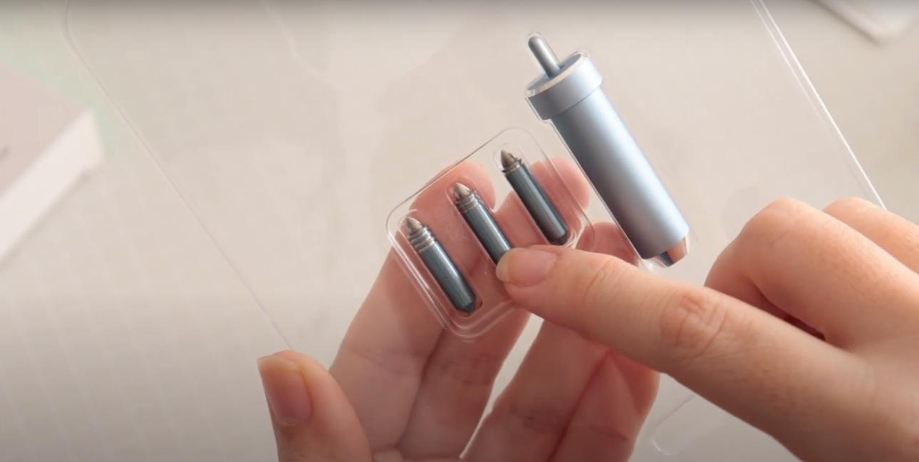 Como Aplicar Foil Sem Impressão a Laser - DIY Fácil Sem Calor e Sem Conexão USB